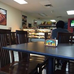 Mi Carreta Restaurant And Bakery Order Food Online 108 Photos