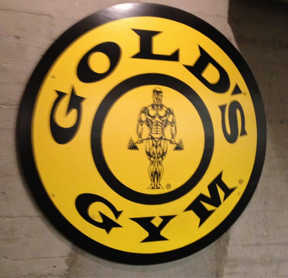 join golds gym logo - 1000×964