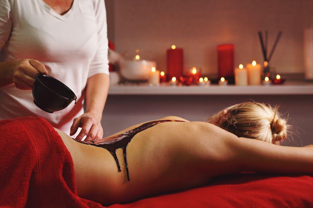 ELEOS - Professional Massage Therapy & SPA: 3997 Commons Dr W, Destin, FL