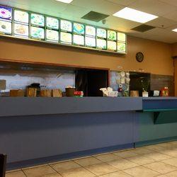 Photo Of St Louis Kitchen Maplewood Mo United States