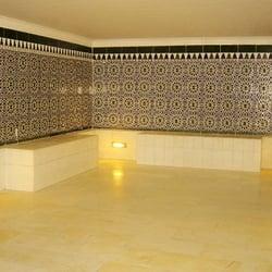 hammam medina center 45 recensioni day spa saune hammam 43 45 rue petit 19 me parigi. Black Bedroom Furniture Sets. Home Design Ideas
