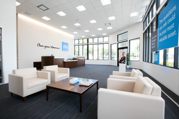 Charles Schwab - Investing - 300 Fifth Ave S, Naples, FL