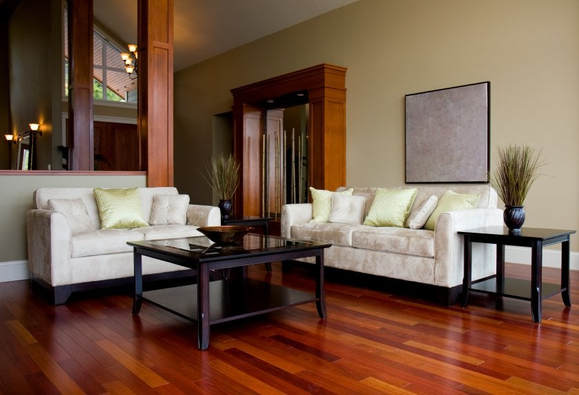 Find Flooring Installation Contractors Near Kingman Az