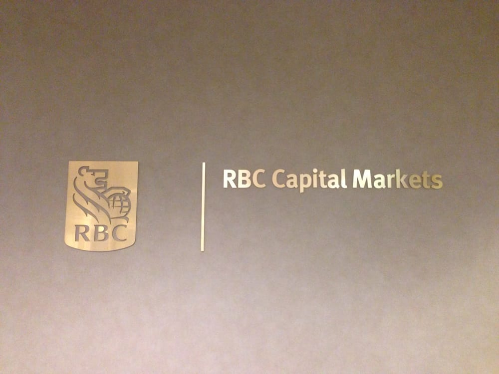 RBC Capital Markets - Investeringar - 777 S Figueroa St ...