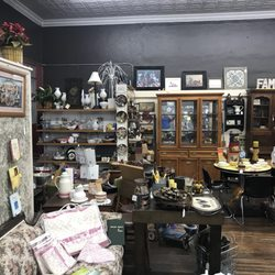 Peddlers Home Decor & More Paintsville - 22 Photos - Antiques - 320 ...