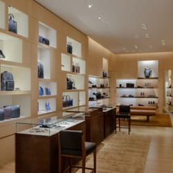 Louis vuitton paramus garden state plaza 13 photos 58 - 1 garden state plaza paramus nj 07652 ...