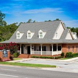 Rogers & Andrews Orthodontics - 3545 Wheeler Rd, Augusta, GA - 2019