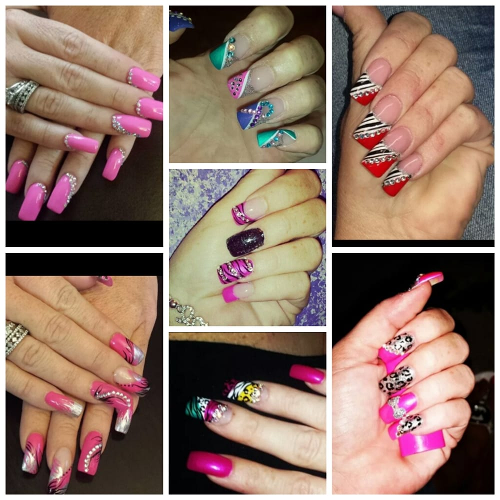 award nails and spa photos reviews nail salons w award nails and spa 40 photos 25 reviews nail salons 350 w baseline rd mesa az phone number yelp
