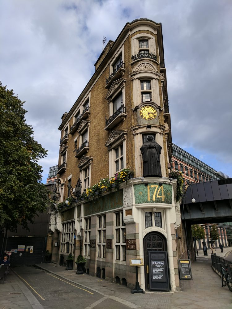 the-blackfriar-london