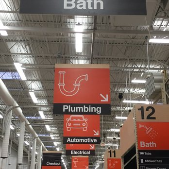 The Home Depot - 2201 Oakton St, Evanston, IL - 2019 All You Need to