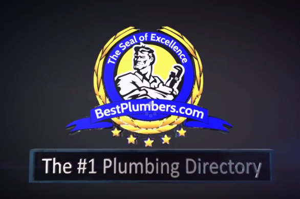 MGD Plumbing: Frankford, DE
