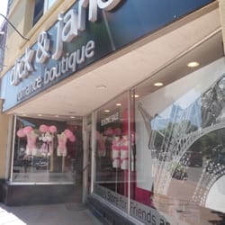 Sex shops in richmond hill ontario