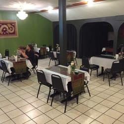 Good Restaurants In Smyrna Tn