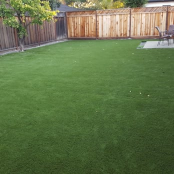 Better Than Real Artificial Grass Closed 24 Photos