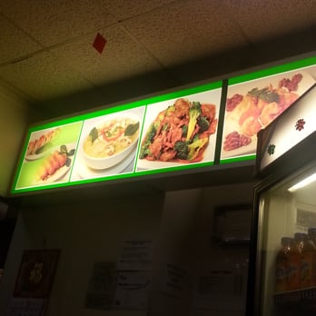Xing Yuan Chinese Restaurant Order Food Online 65 Photos 190 Photo Of China Gourmet Alameda Ca