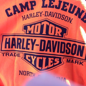 Yelp Reviews for New River Harley-Davidson - 10 Photos - (New