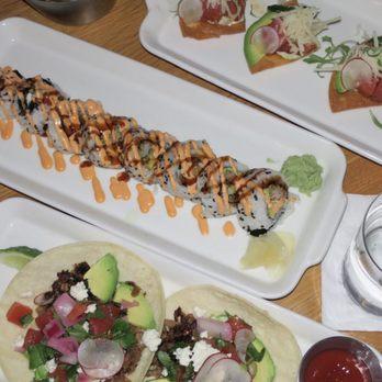 Earls Kitchen Bar 1161 Photos 630 Reviews American New 7535 N Kendall Dr Miami Fl