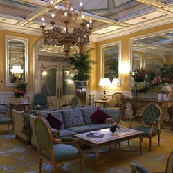 Hotel splendide royal 24 foto hotel via di porta - Via di porta pinciana 34 roma ...