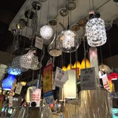 Foto Zu Lamps Plus   Dublin, CA, Vereinigte Staaten