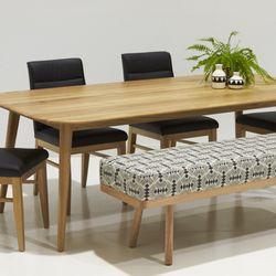 furniture gallery richmond furniture shops 619 623 bridge rd