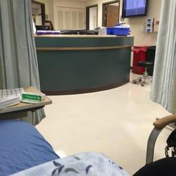 Rose Medical Center-Healthone Emergency Room - 17 Reviews ...