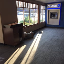 Photo Of Chase Bank Los Angeles Ca United States 7 10am
