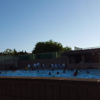 Farrelly pool closed swimming lessons schools 864 - Blackberry farm cupertino swimming pool ...