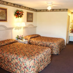 Photo Of Country Hearth Inns Suites Union City Tn United States