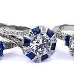 Photo of D & G Jewelers - Burlington, MA, United States