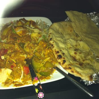 Indian Food In Swadlincote