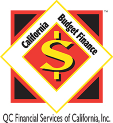California Budget Finance Check Cashingpay Day Loans 2900