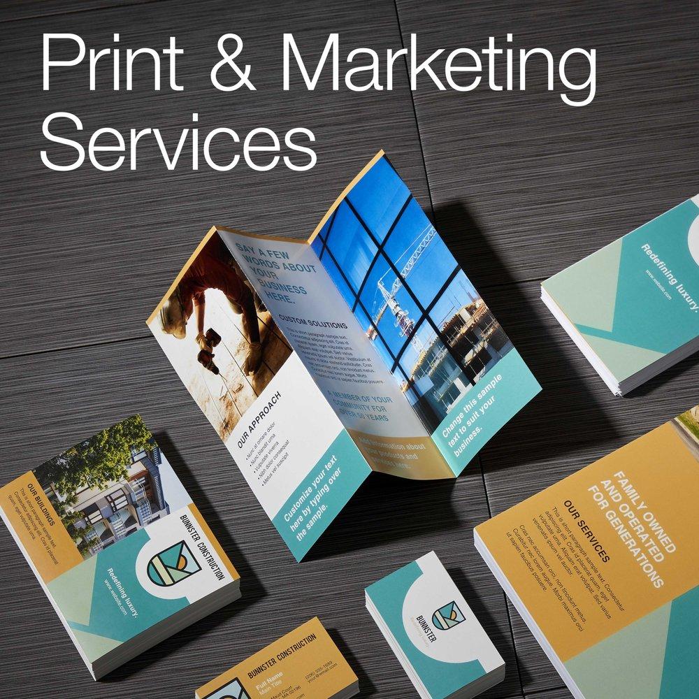 Staples - 11 Photos - Printing Services - 6313 Lake Worth Blvd ...