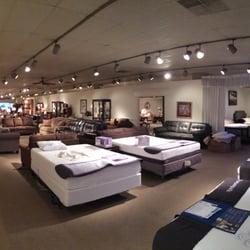 Photo Of Union Furniture Co   Tuscaloosa, AL, United States. The Showroom Is