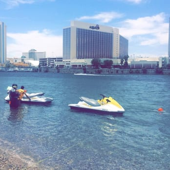 personal watercraft aka jet skis Jet skis, which can send their adrenaline-seeking riders skimming atop the surf at up to 60  fatalities bring renewed calls for personal watercraft safety.