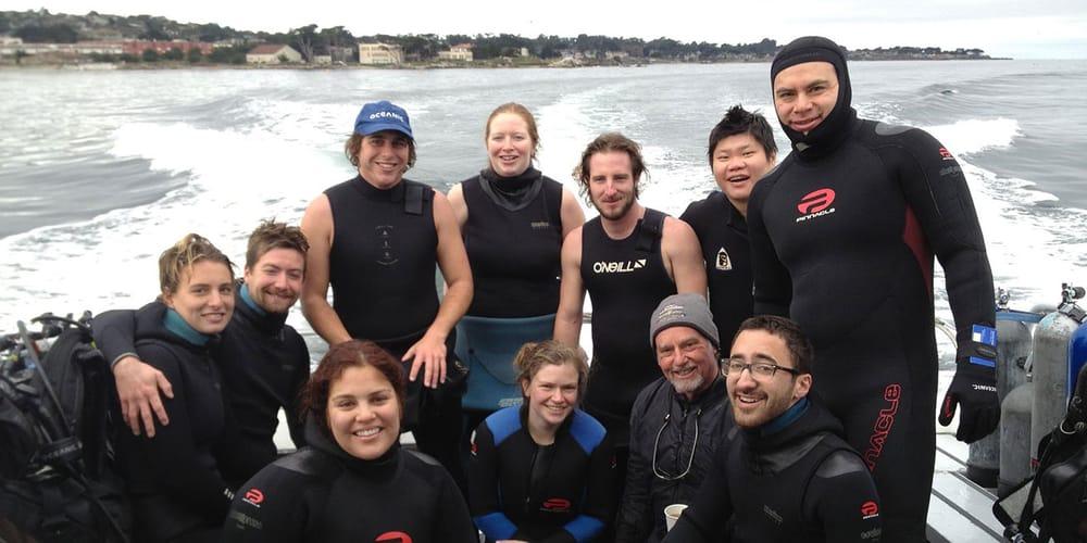 Adventure Sports Unlimited 26 Reviews Scuba Diving