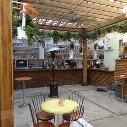 photos for el patio wynwood yelp