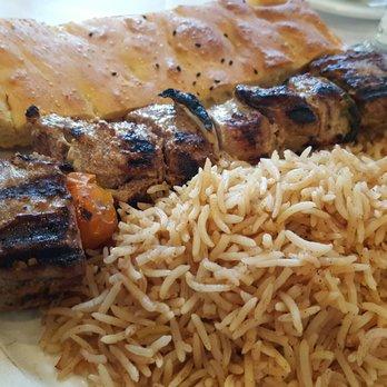 Kabul afghan cuisine order online 522 photos 947 for Afghan cuisine sunnyvale