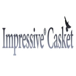 Impressive Casket: 14117 Cicero Ave, Crestwood, IL