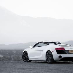 McKenna Audi Photos Reviews Car Dealers - Mckenna audi