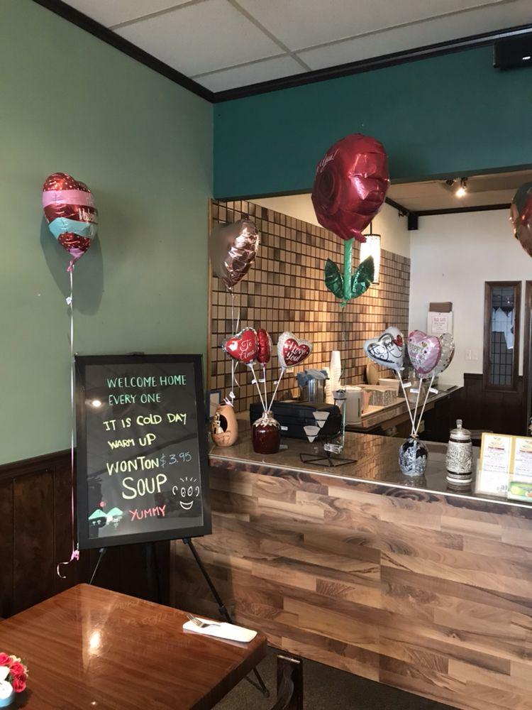 Photo Of Subdragon 111 Thai Restaurant Addison Il United States Hy Valentines