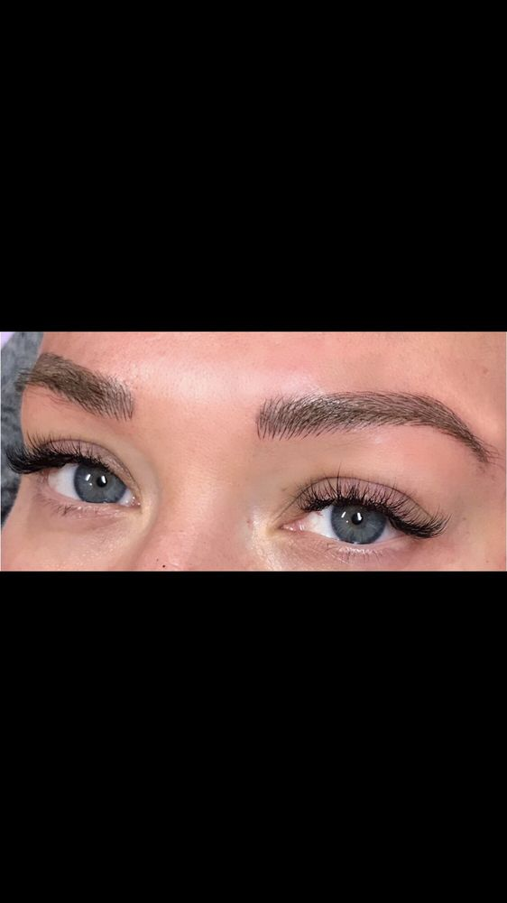 Perfect Brows By Michelle Yelp