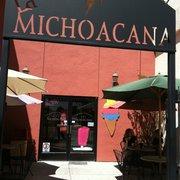 La Michoacana Paleteria Y Neveria Closed 28 Reviews Ice Cream