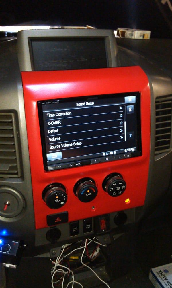 Car Stereo Warehouse Anaheim Reviews