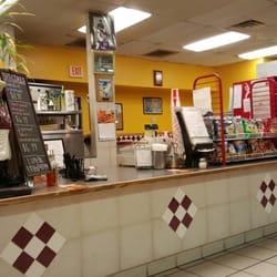 Photo Of Montesini Pizza Pasta Gourmet Maple Shade Nj United States