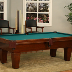 Billiard Factory Photos Furniture Stores Gulf Fwy - Lipscomb pool table