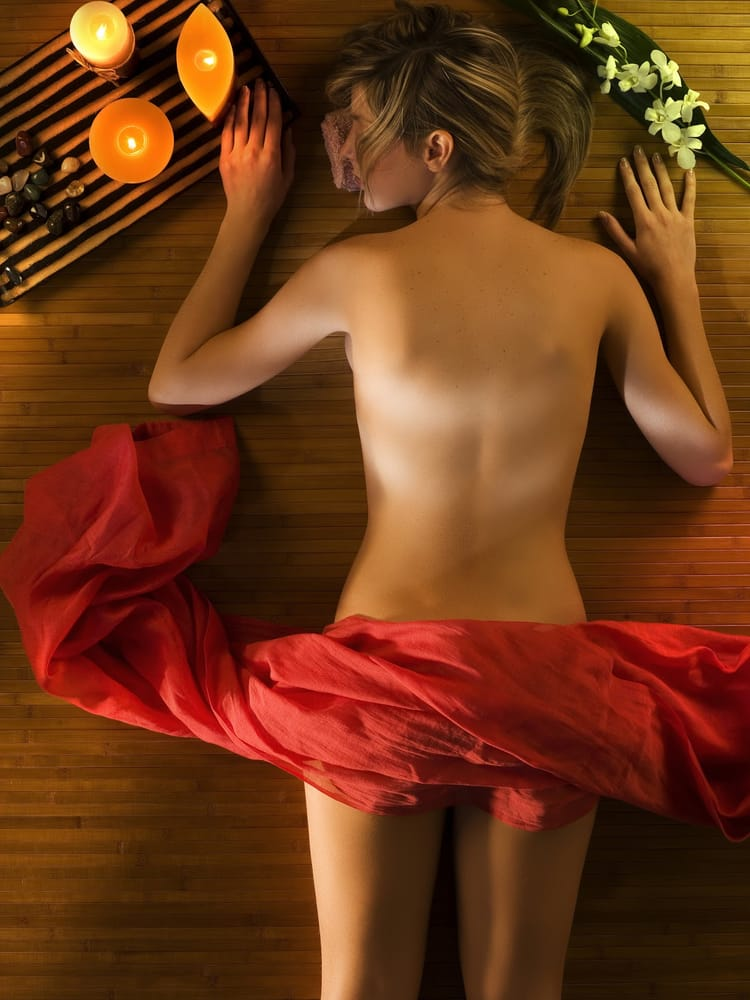 mim thai massage vejle gay massage