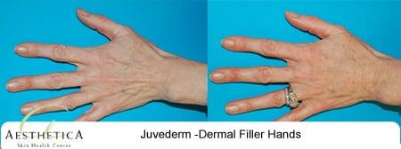 Aesthetica Skin Health Center: 2261 Deming Way, Middleton, WI