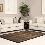 Charming ... Photo Of Brooks Furniture   Winter Haven, FL, United States