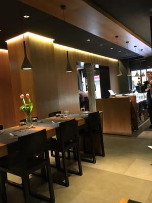innovative design 9eb36 16acc Decumanus - 11 Photos - Cafes - Via dei Servi 9R, Duomo ...