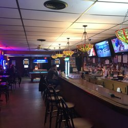 Utica bars clubs